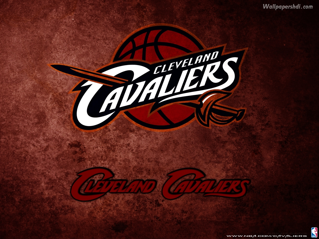 46 Cleveland Cavaliers Wallpaper Hd On Wallpapersafari