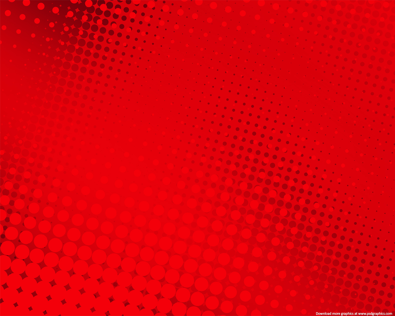 Related Wallpaper for Red Background Wallpaper Phones 1280x1024