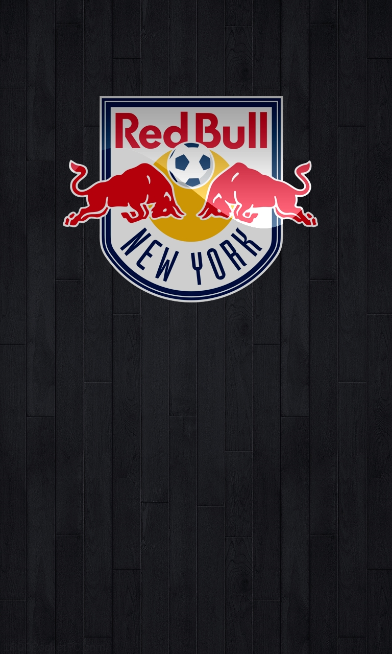 New York Red Bulls Wallpaper Wallpapersafari