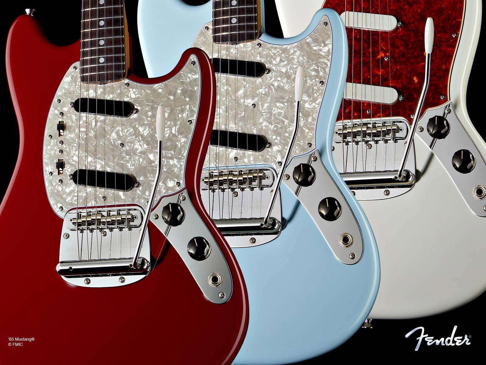 Guitar Guitar 1600x1200