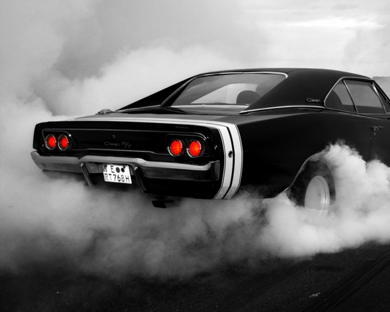 coloring dodge charger rt 69 dodge charger b High Resolution Wallpaper 1280x1024