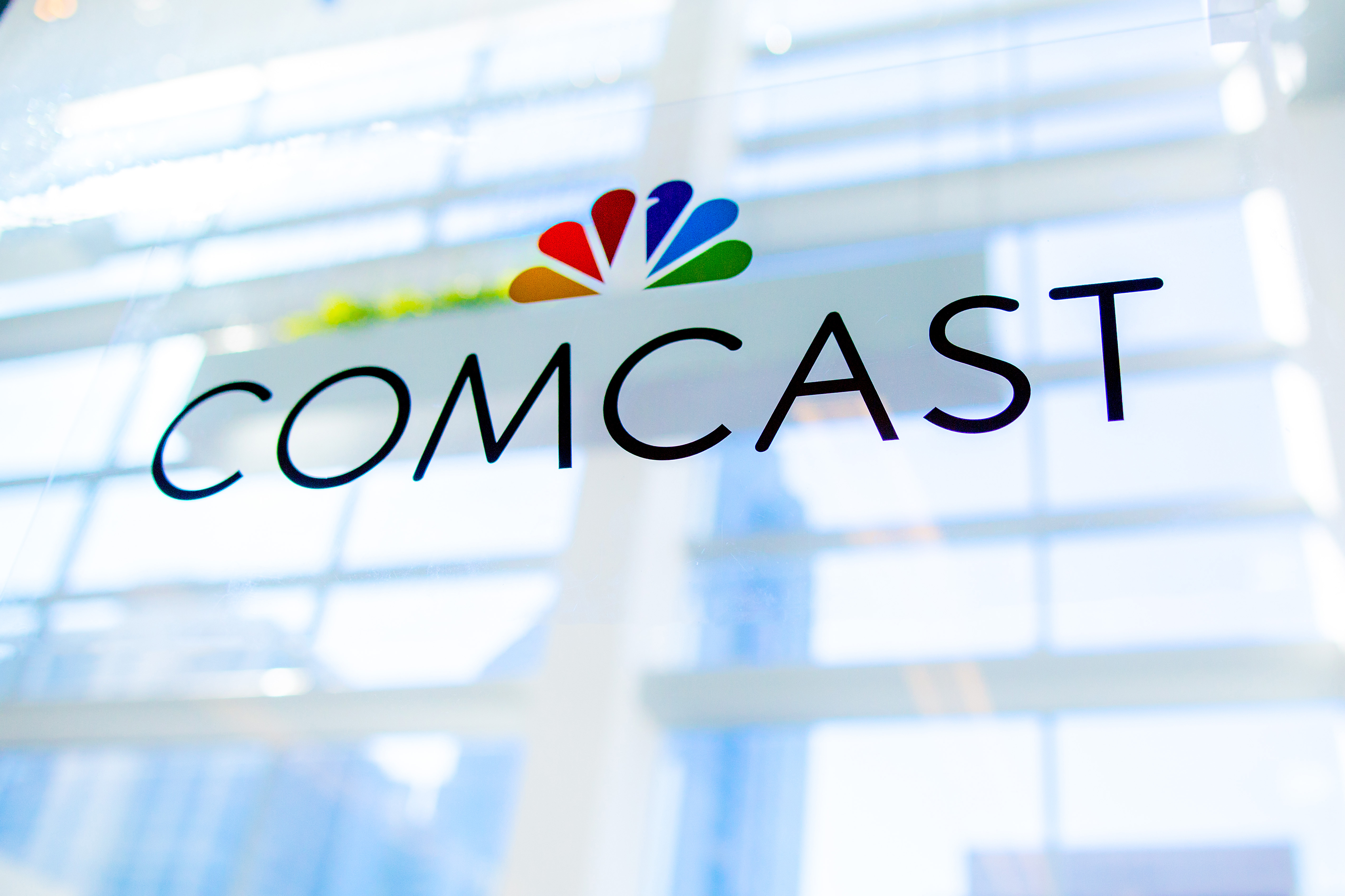 Comcast May Stream NBC Shows Fortune 5100x3400