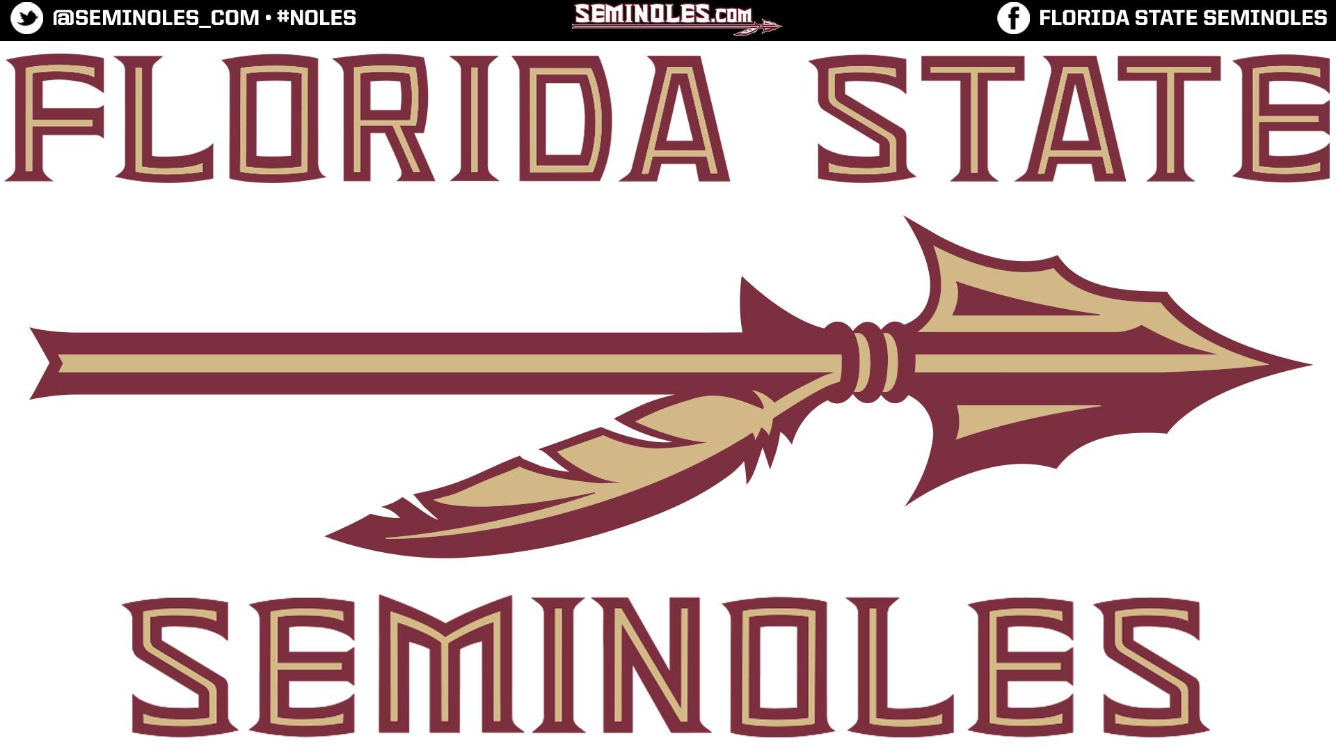 Florida State Seminoles Football Desktop Wallpaper