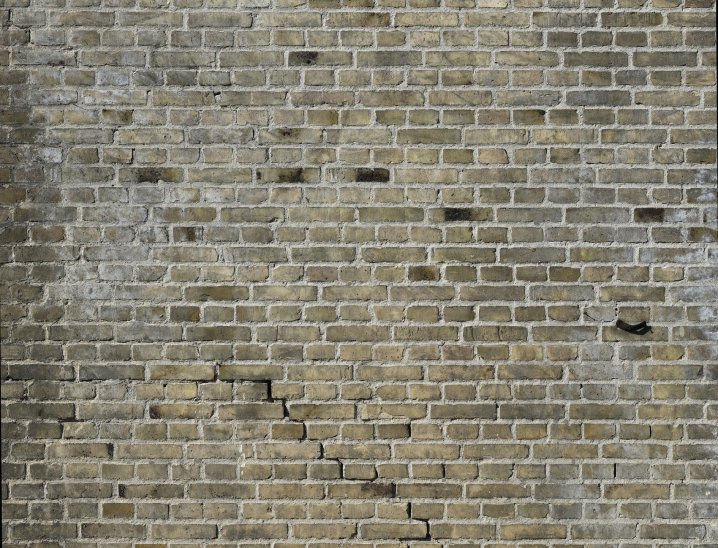 of photographing raw and refined concrete walls raw cinder block walls 718x548