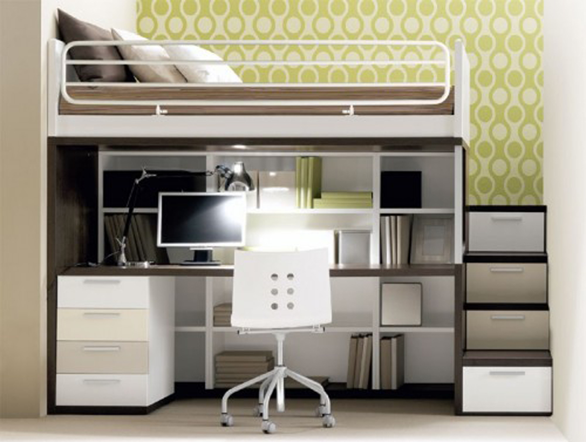 Wallpaper for Small Spaces - WallpaperSafari on desk for dining room, desk for photography, desk for kitchen, desk for living room, desk for bathroom,