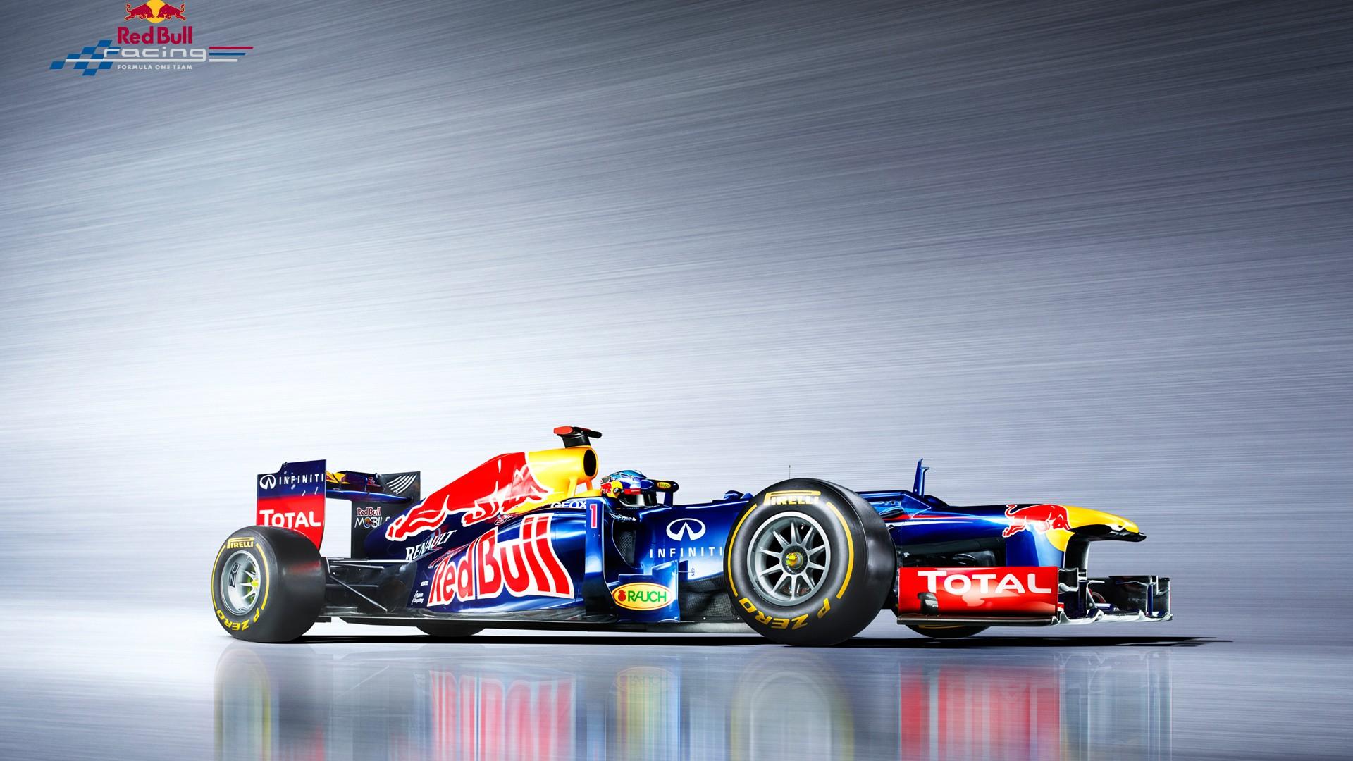 1920x1080px Red Bull Racing Wallpaper Wallpapersafari