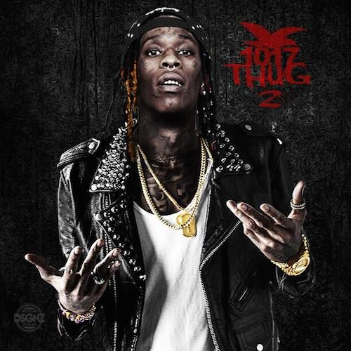 Stream Young Thugs 1017 Thug 2 below Give us your thoughts on the 500x500