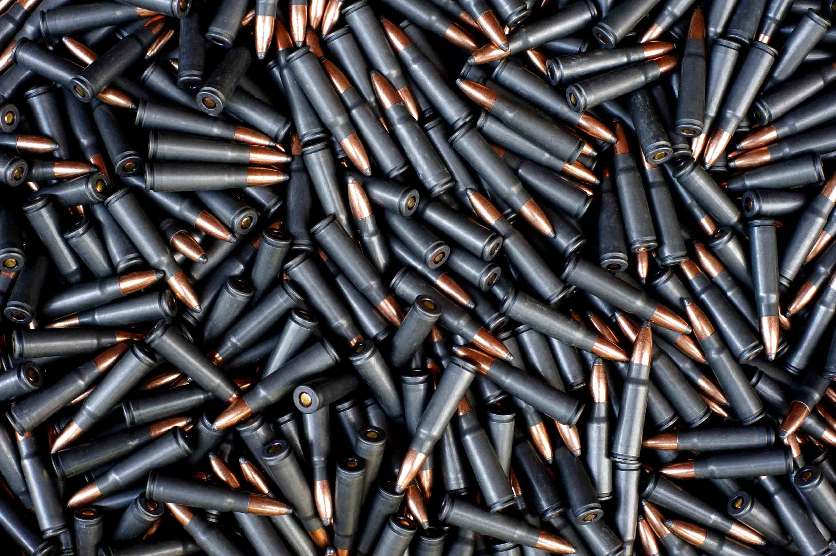 bullet wallpaper wallpapersafari