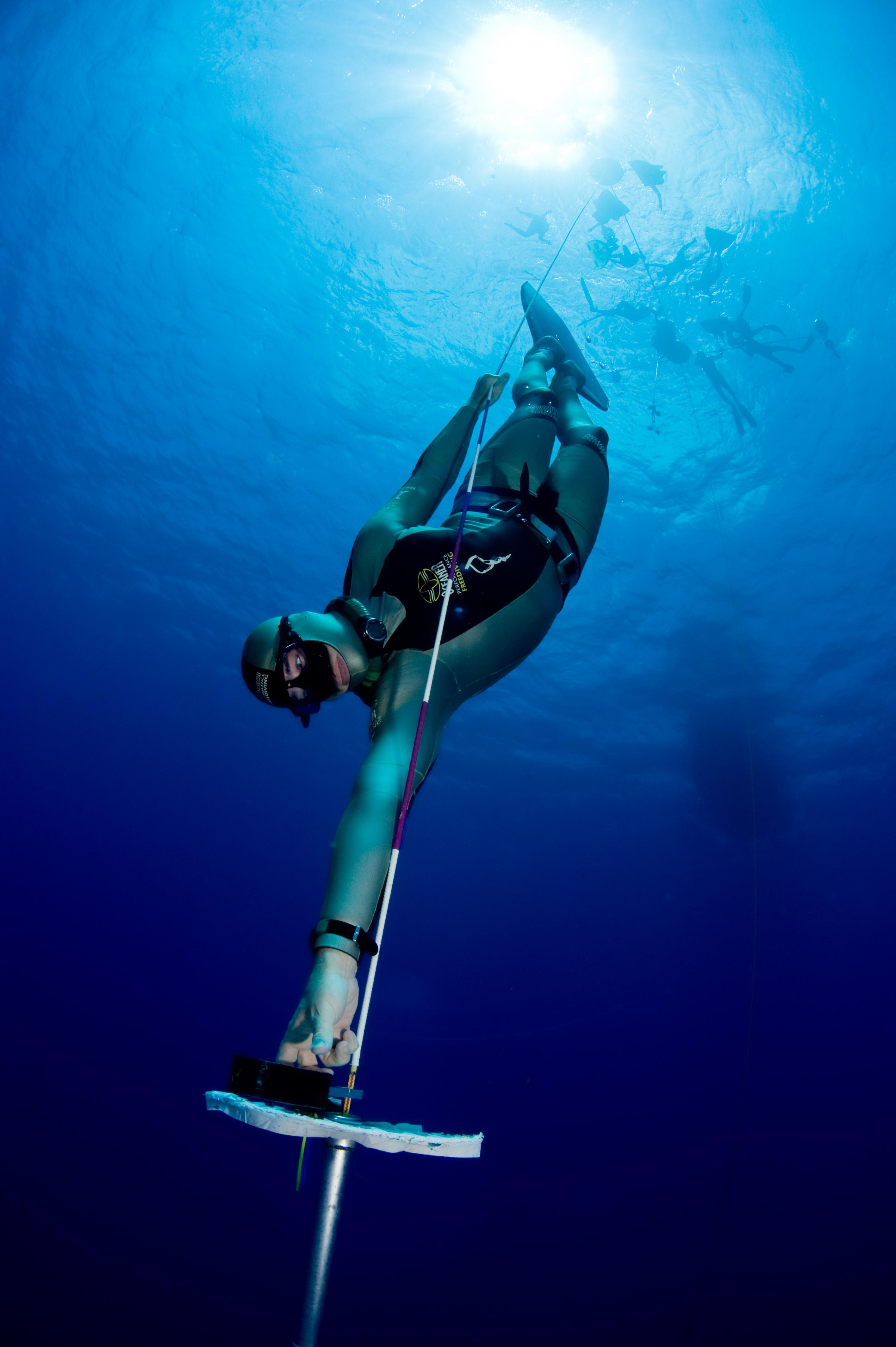 free diving 24 02 2015 1125x1688px 142 57 kb diving 04 09 2015 2832x4256