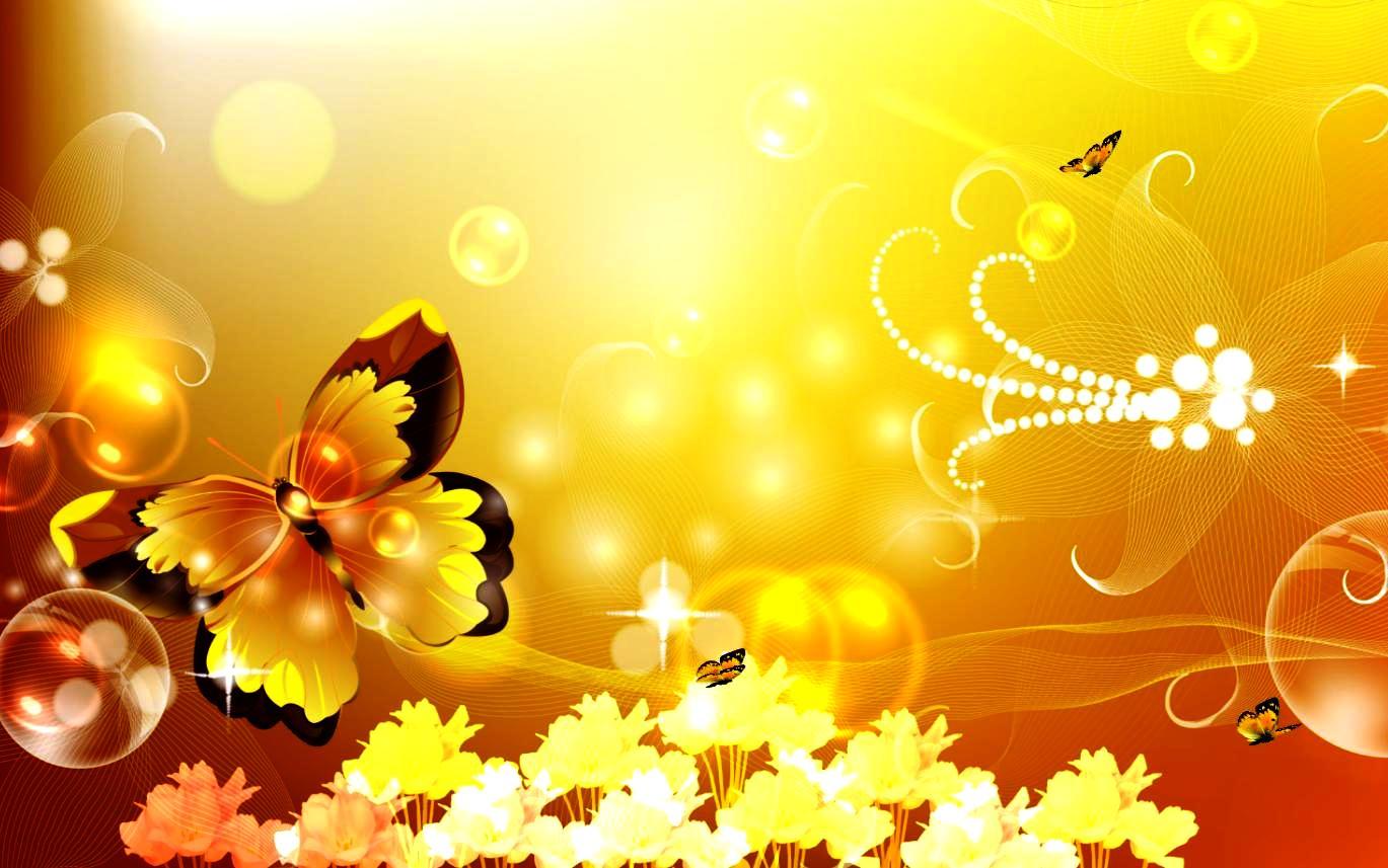 free butterfly wallpaper animated wallpapersafari