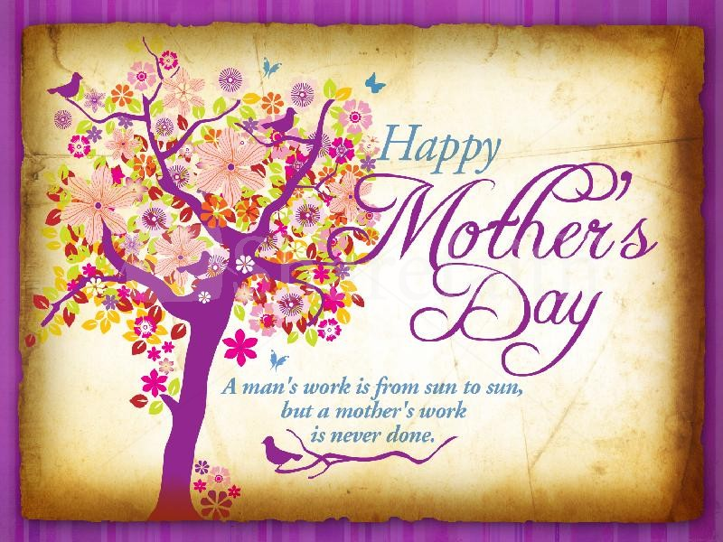 Mothers Day Desktop Backgrounds 800x600