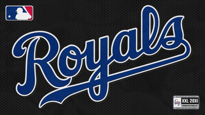 Kansas City Royals J Black05jpg 800x450