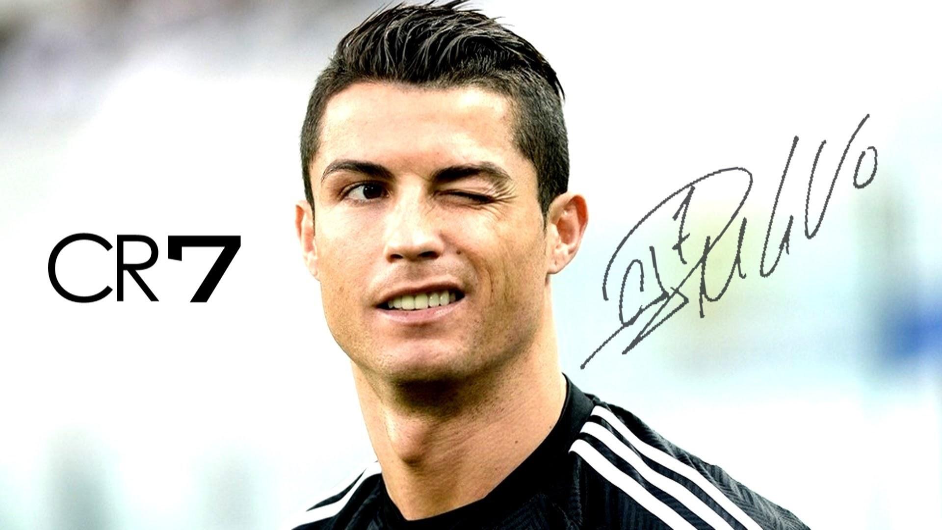 Cristiano Ronaldo Juventus Desktop Wallpaper 2020 Cute Wallpapers 1920x1080