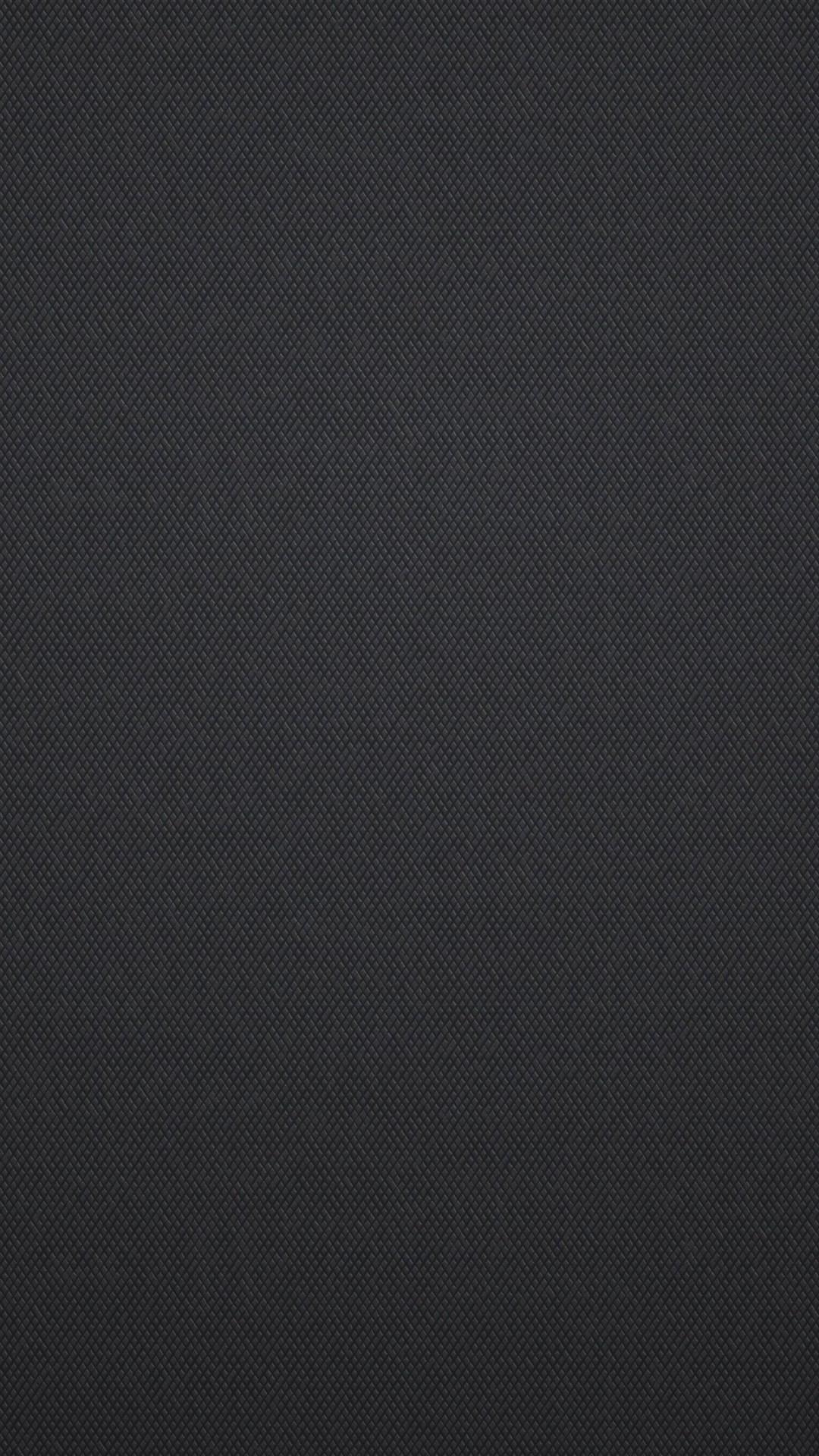 Dark Grey Wallpaper Iphone