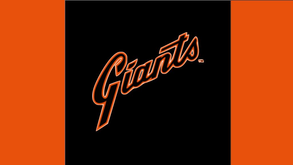 San Francisco Giants wallpaper by hawthorne85 1024x576