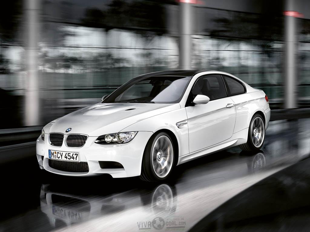BMW M3 Pics Beautiful Cool Wallpapers 1024x768