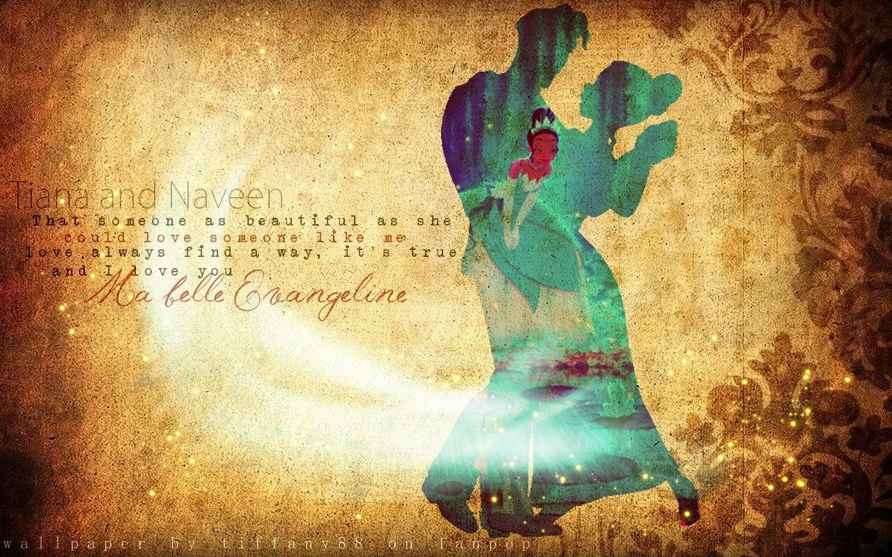Disney Princess Quotes Wallpaper QuotesGram 1280x800