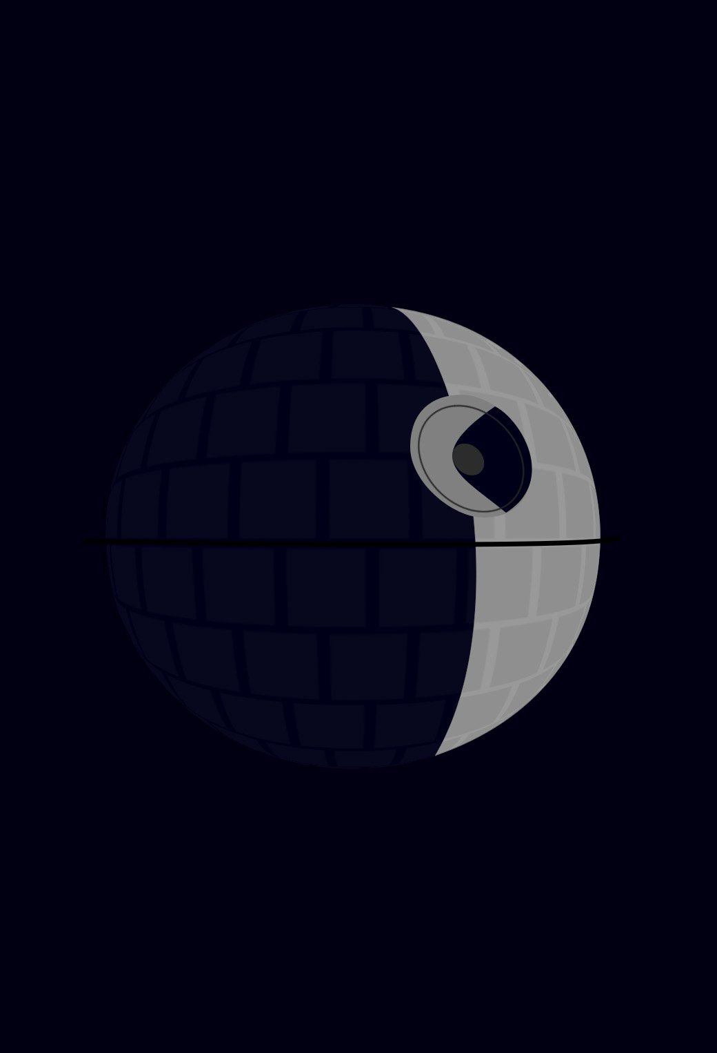 Free Download Geek Art Gallery Crafts Star Wars X Mas