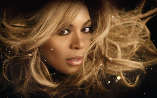Beyonce images Beyonce Rise fragrance HD wallpaper and 500x313