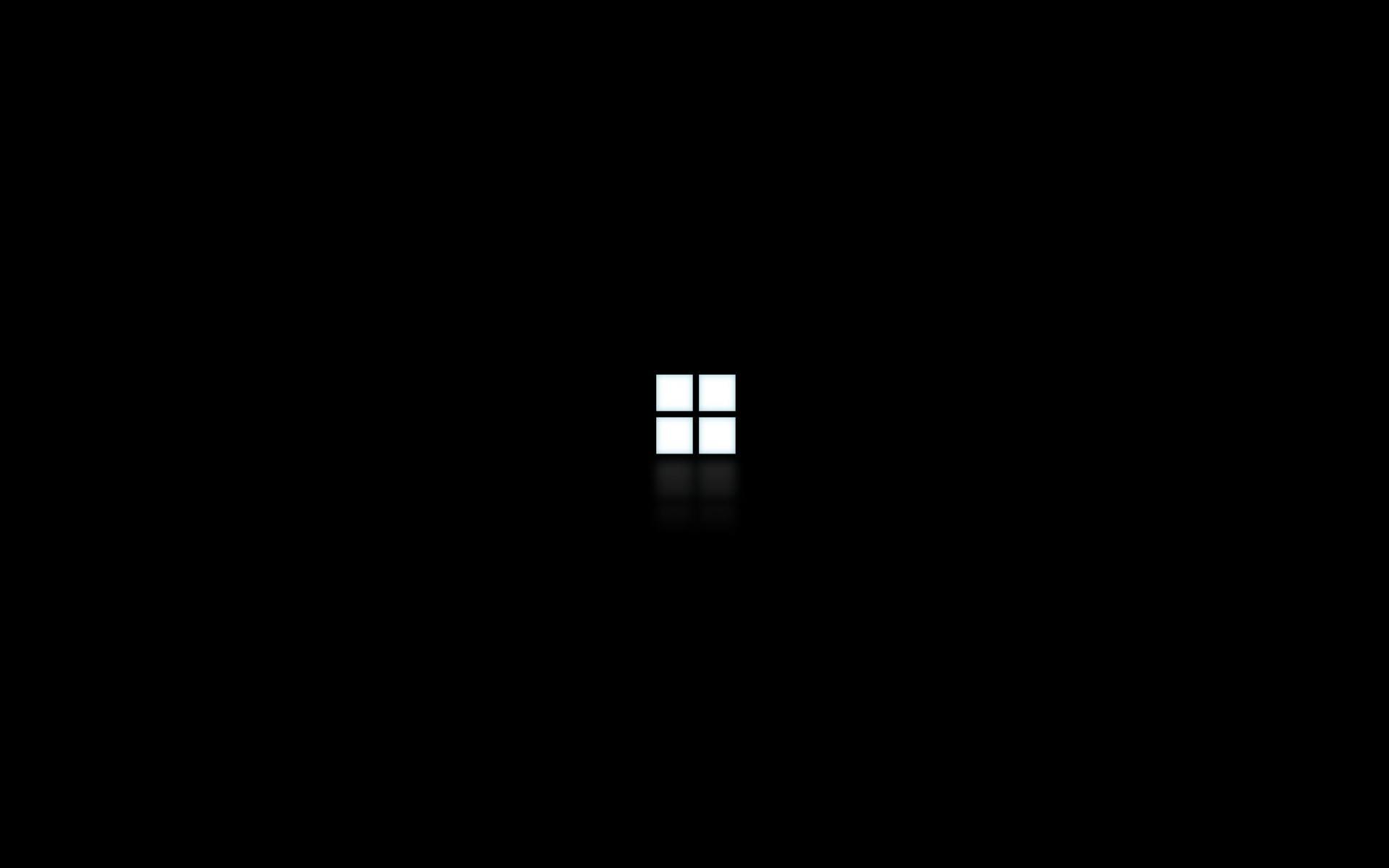 windows minimalist wallpaper   71502   HQ Desktop Wallpapers 1920x1200