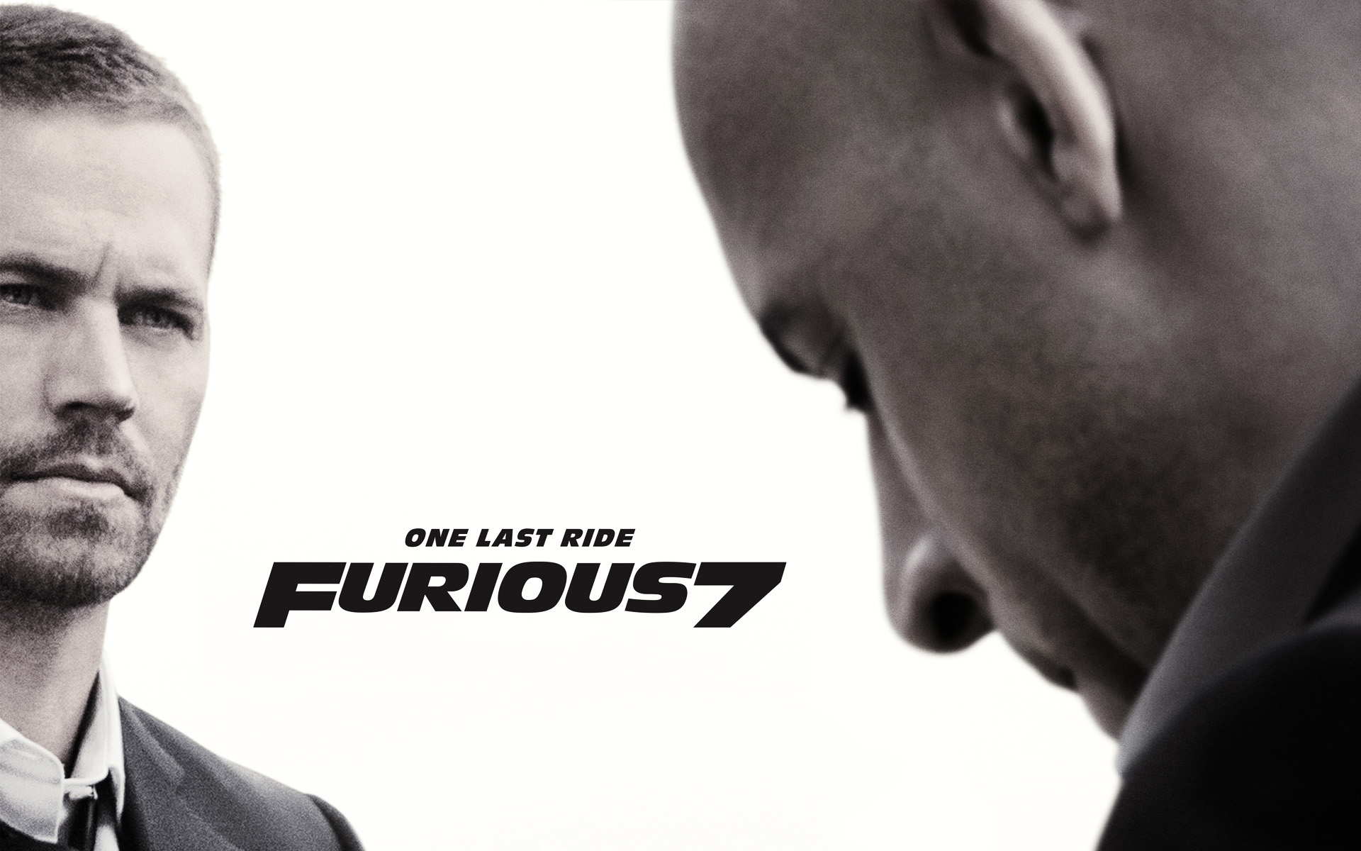 Free Download Konu Hzl Ve Fkeli 7 Resimleri Fast Furious 7