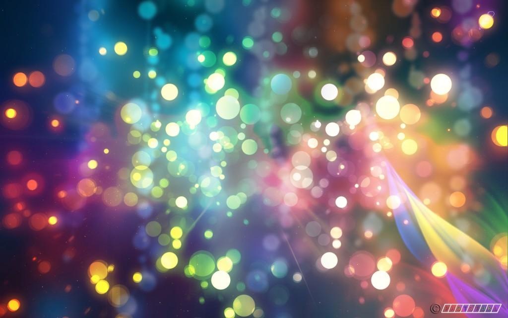 Beautiful Colorful Magic Wallpaper For Desktop Wallpapers 1024x640