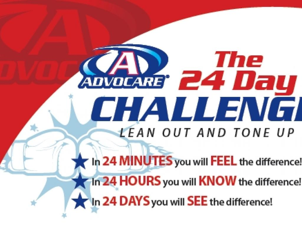 Best 55 AdvoCare Wallpaper on HipWallpaper AdvoCare Wallpaper 1024x768