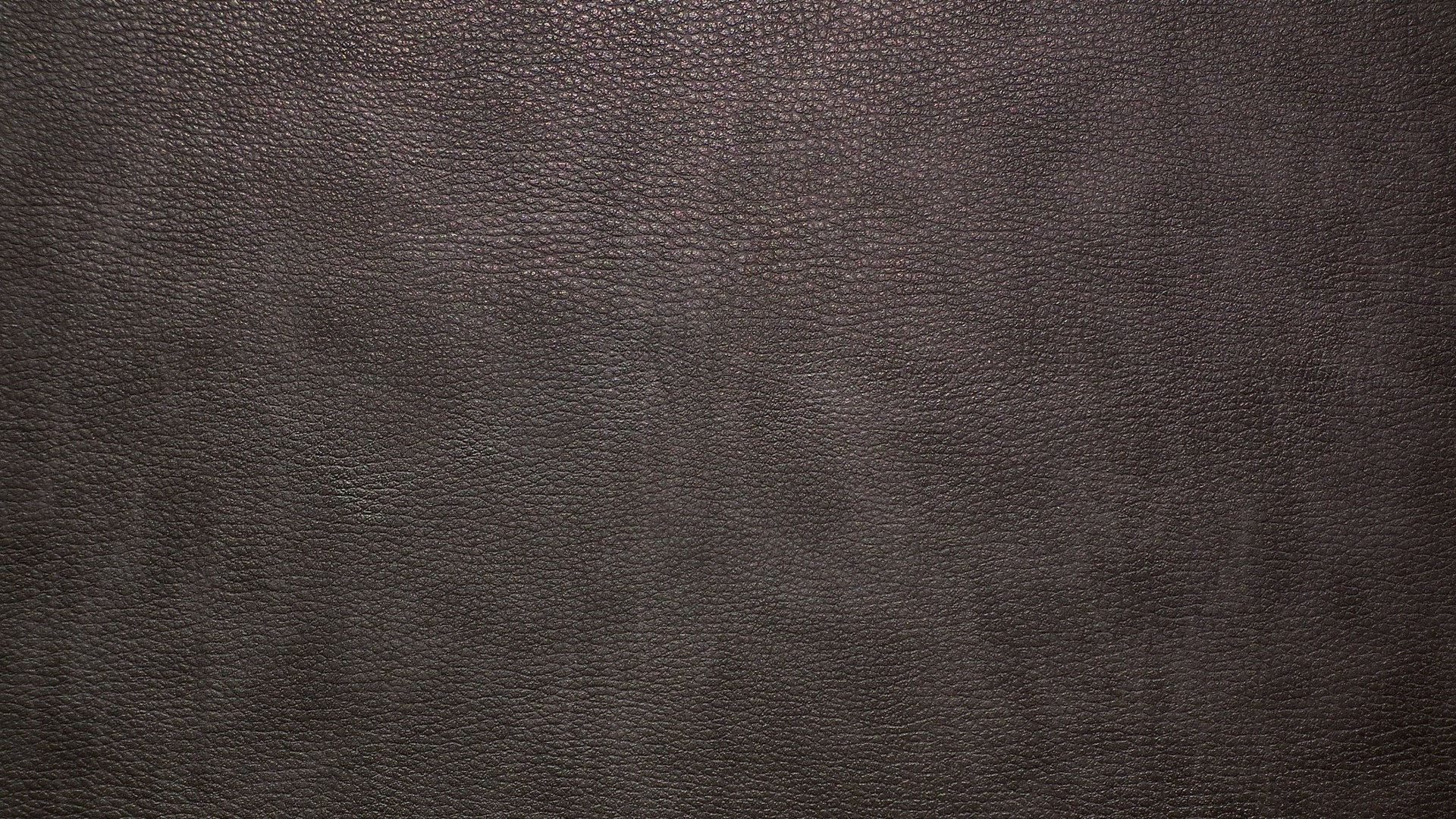 Brown leather wallpapers and images   wallpapers pictures photos 1920x1080