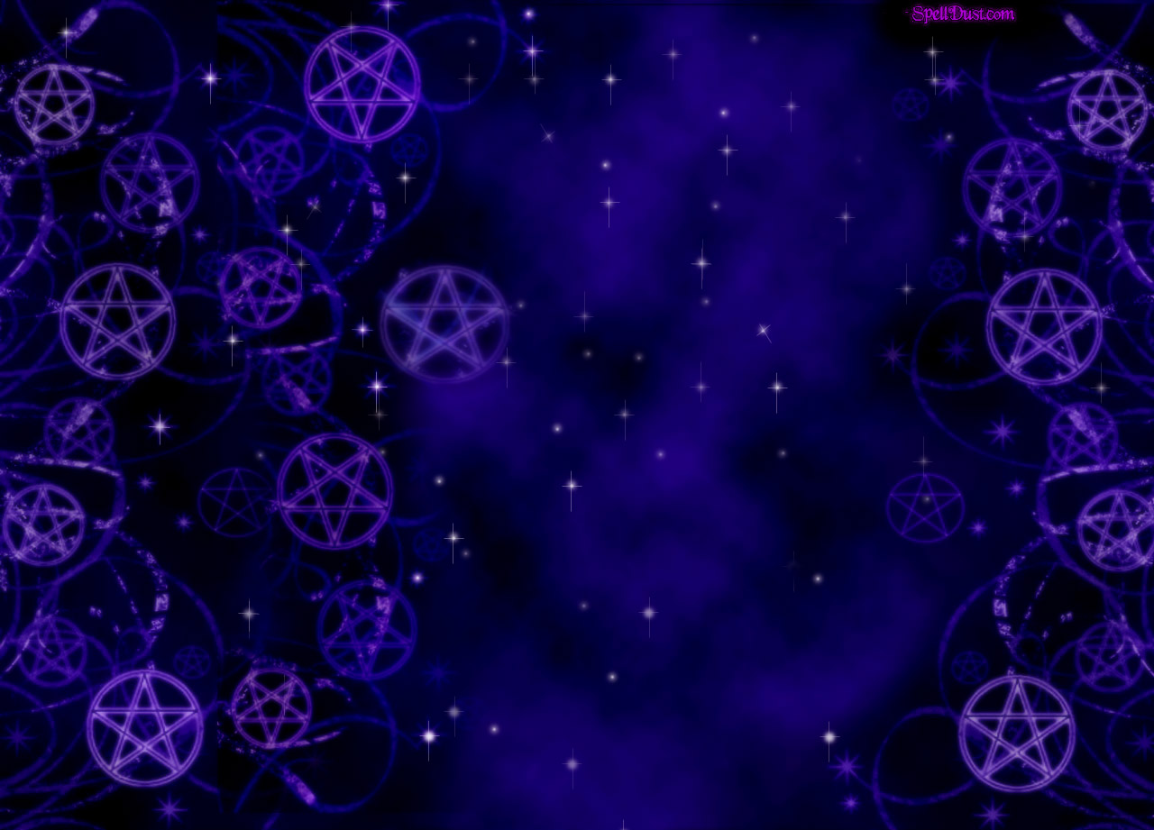 Wiccan Wallpaper Layouts Backgrounds Spell dust  wiccan and mystical 1280x921