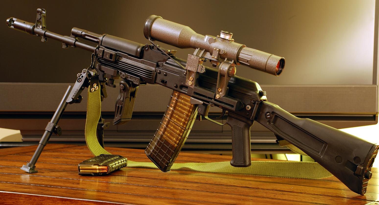 Guns Weapons Cool Guns Wallpapers 3 1549x838