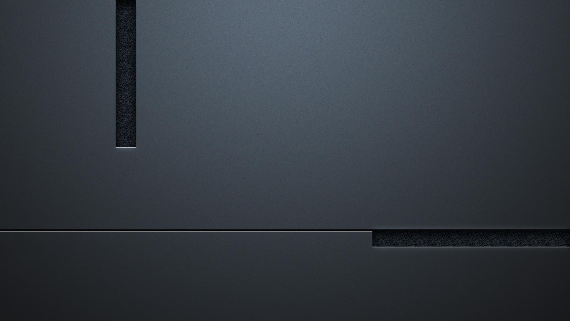 Free Download Gray Desktop Wallpaper Images Pictures Becuo 1920x1080 For Your Desktop Mobile Tablet Explore 50 Gray Desktop Wallpaper Gray Background Wallpaper Gray Hd Wallpaper Black And Grey Desktop Wallpaper
