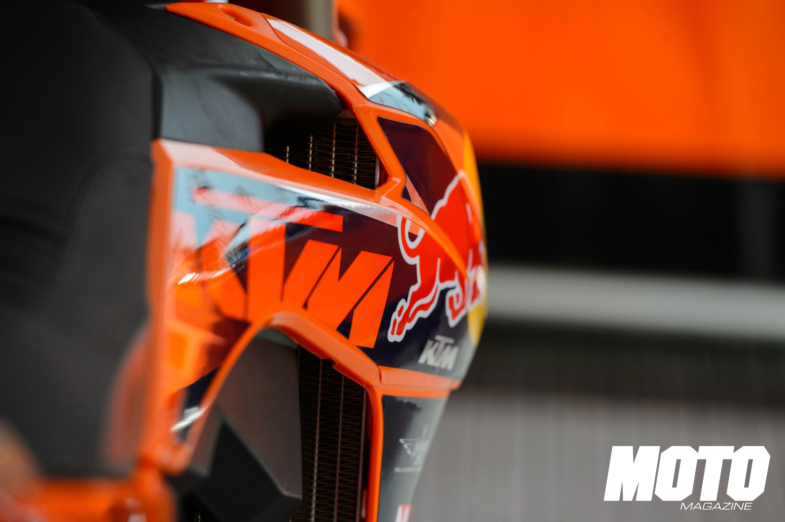 ktm racing wallpaper wallpapersafari