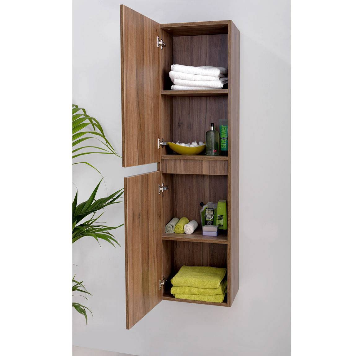 Cabinets For Bathrooms is listed in our Wall Cabinets For Bathrooms 1149x1149