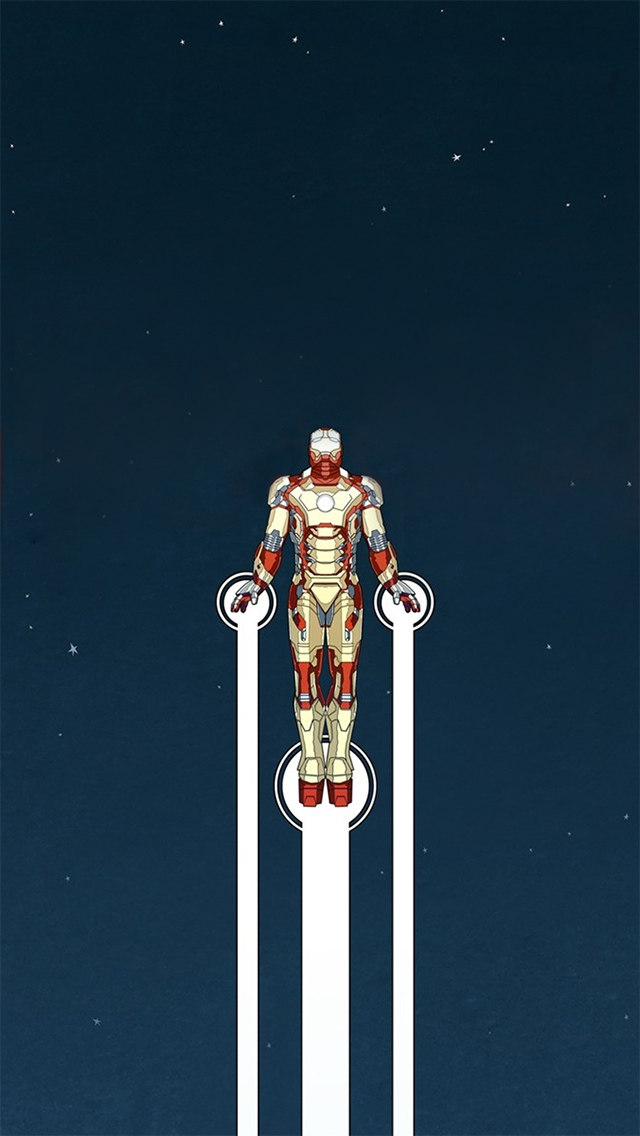 marvel wallpaper iphone wallpapersafari