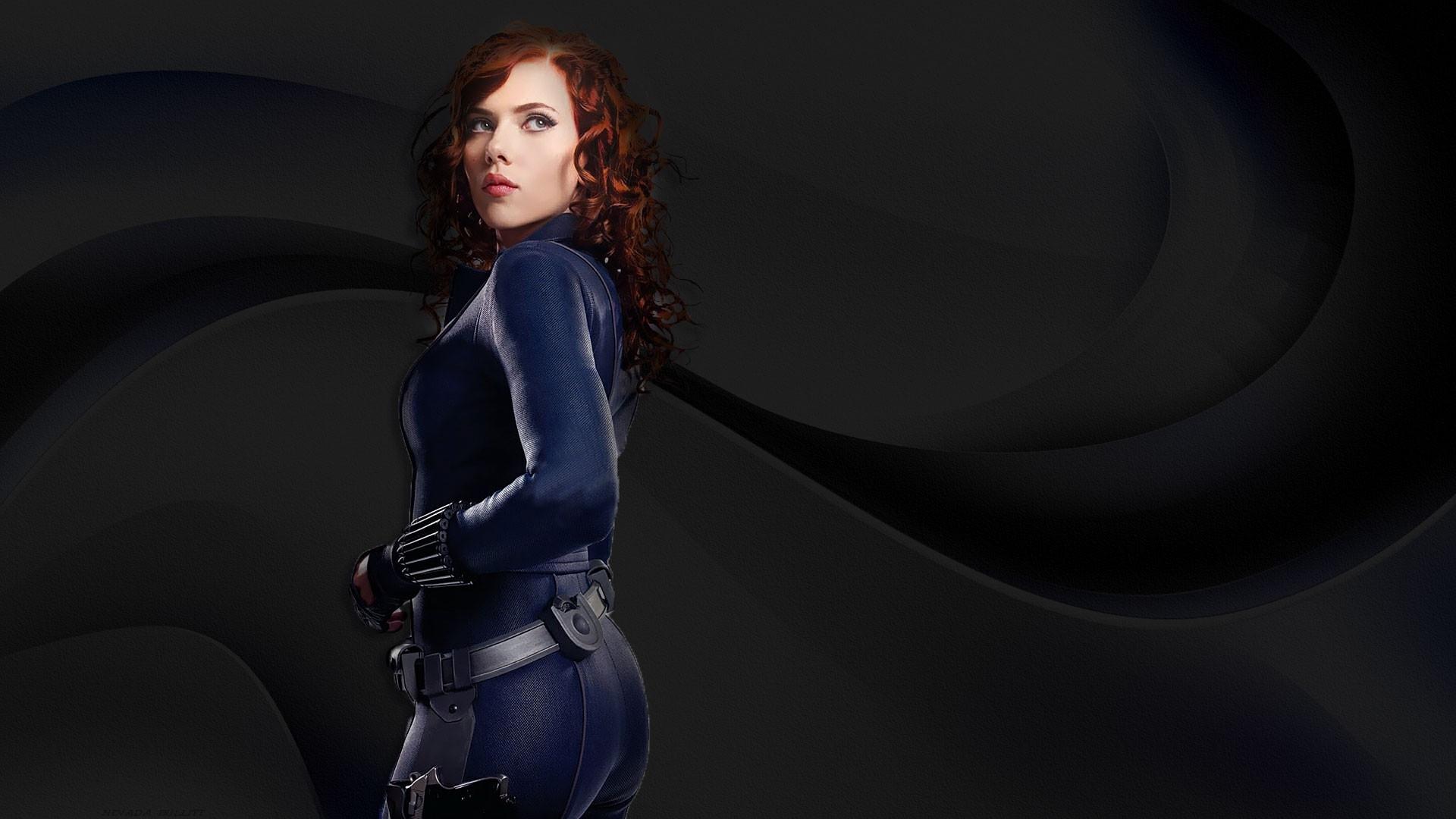 Black Widow Wallpaper Scarlett Scarlett Johansson Black Widow 1920x1080