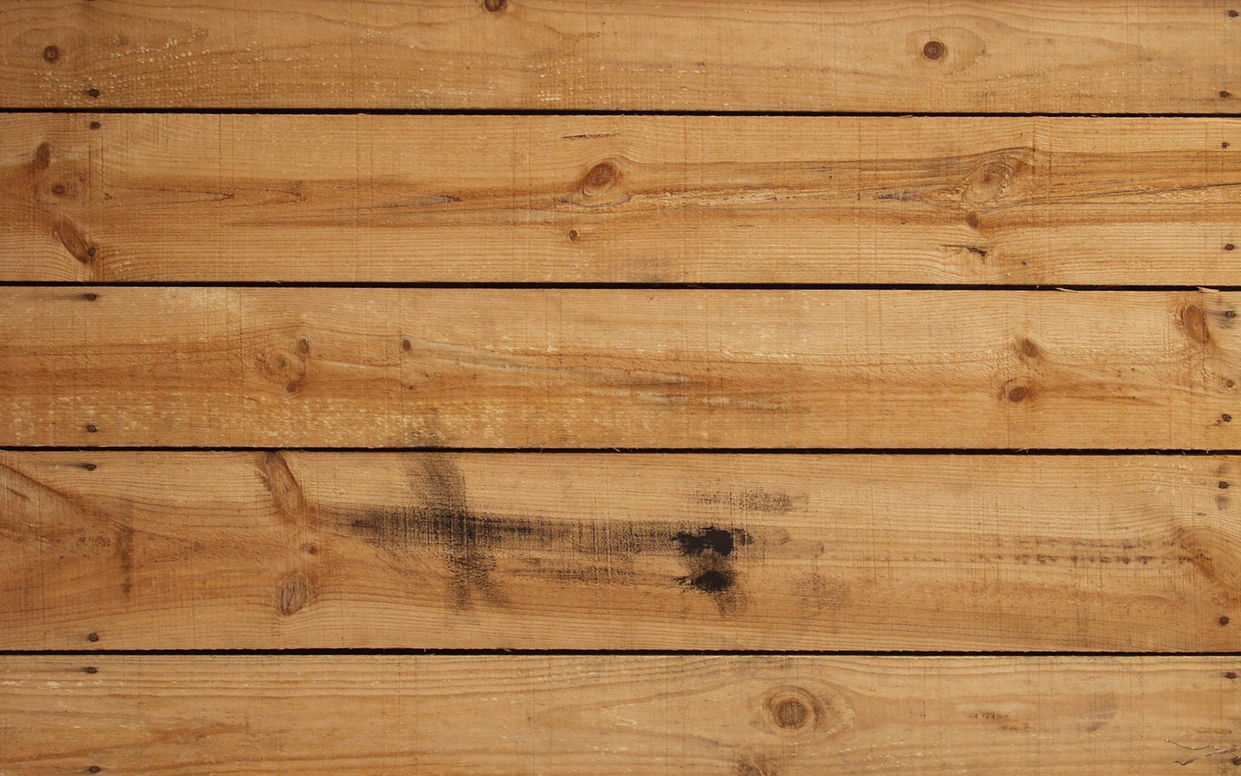 Wood Planks Texture 2560x1600