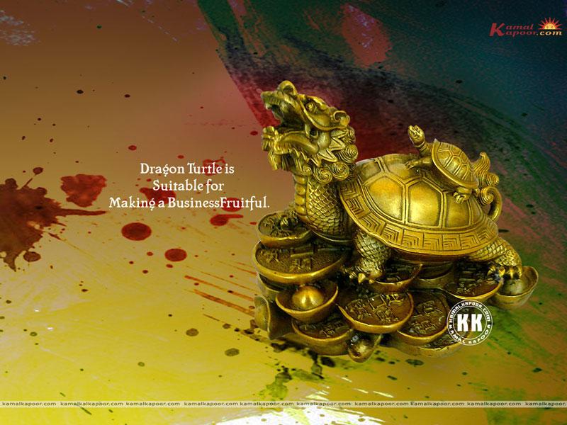 Feng Shui Wallpaper For Wealth Wallpapersafari