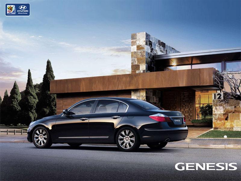 genesis 800x600