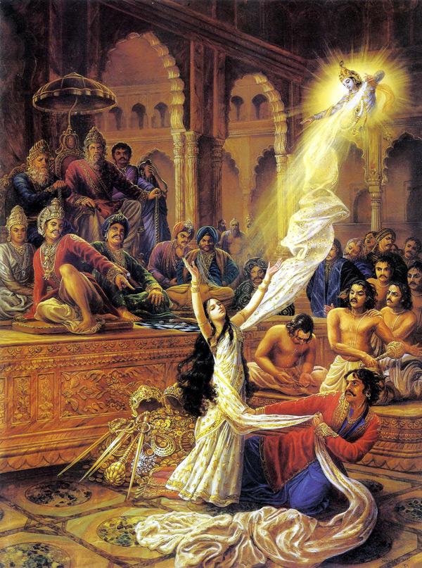 Bhagavad Gita wallpapers Part 5 600x807