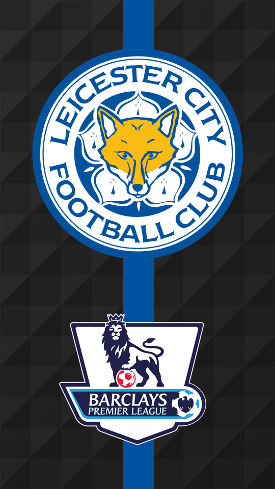 LCFC WallpapersTwitter Headers   Page 3   Leicester City Forum 540x960