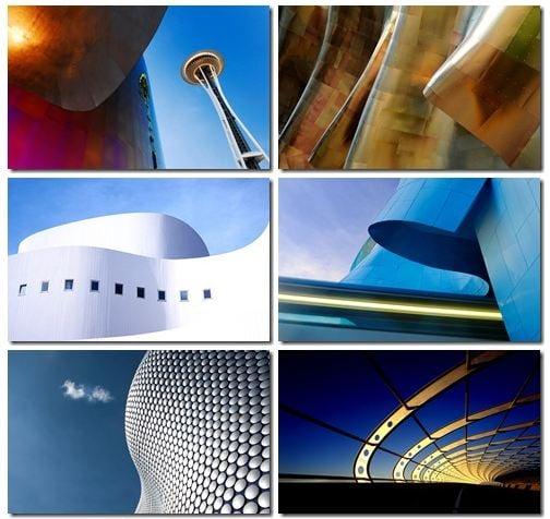 Best Windows Wallpaper Ever Wallpapersafari: Architectural Wallpaper Windows 7