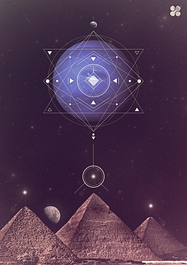 Free download sacred geometry 3 sacred