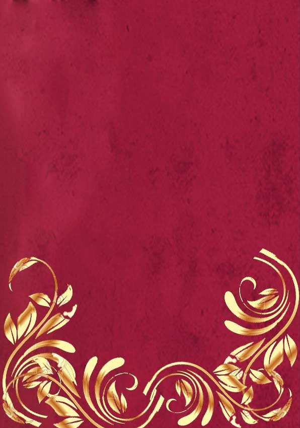 Wedding Background by Zaibroo on deviantART 596x850