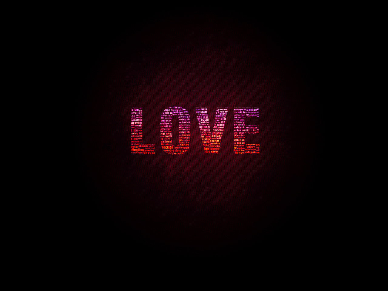 Love My Family Wallpaper 11 love inspired wallpapers 1280x960