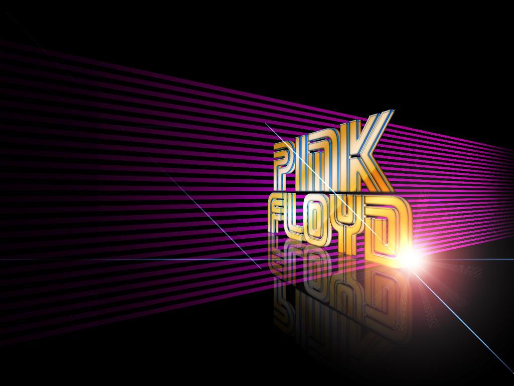 Free Download Pink Floyd Wallpaper Widescreen Wallpaper Pink
