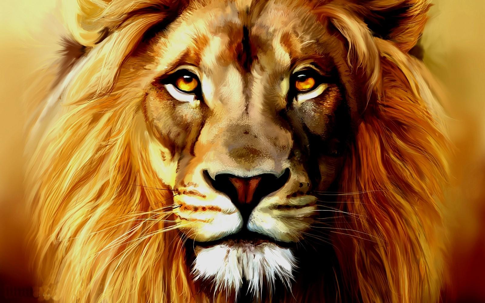 lion 1600x1000
