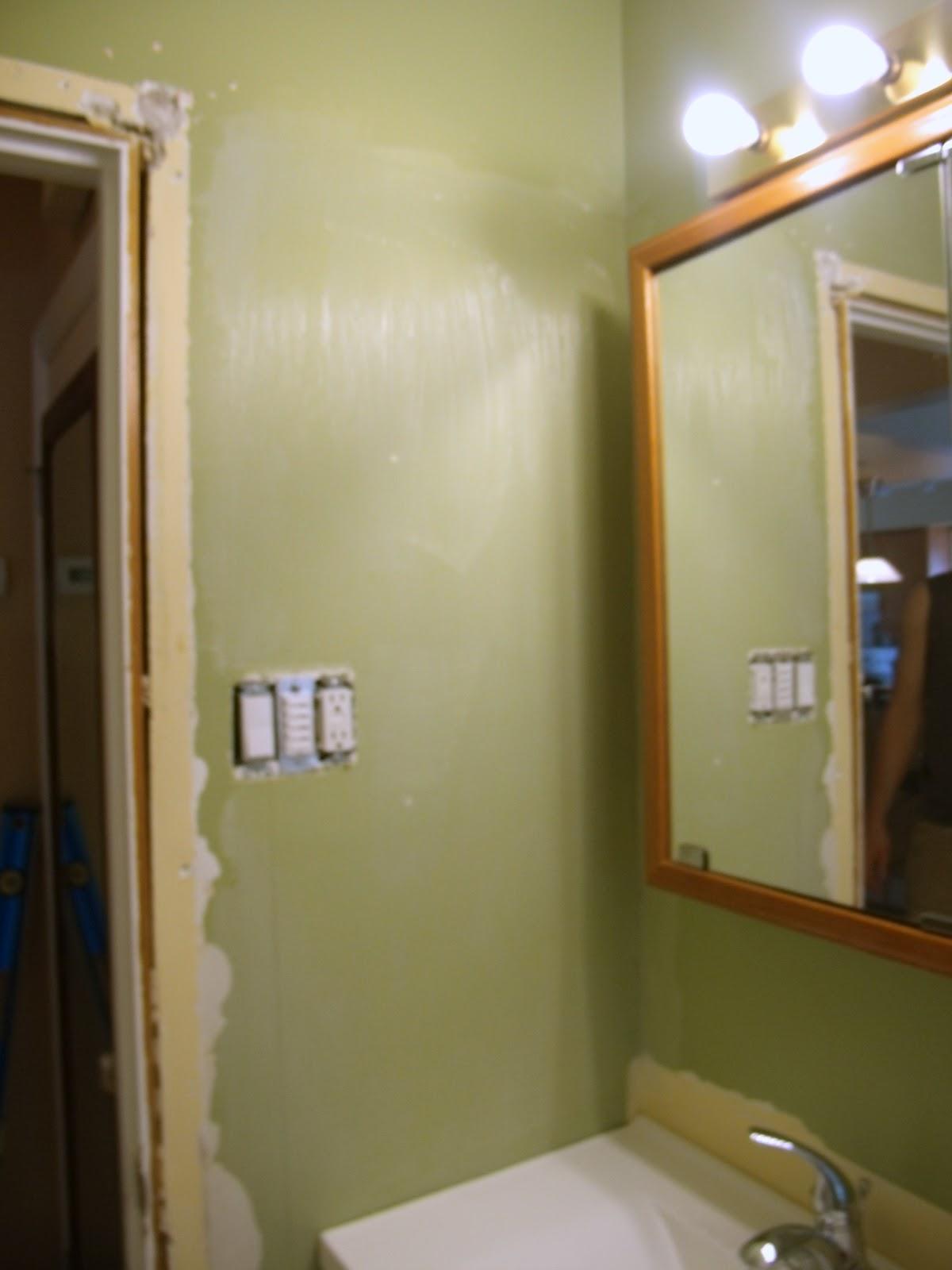 Removing Wallpaper Glue Wallpaper Full HD 1200x1600