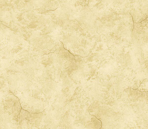 Sponged Marble Light Beige Wallpaper   Textures Wallpaper 600x525