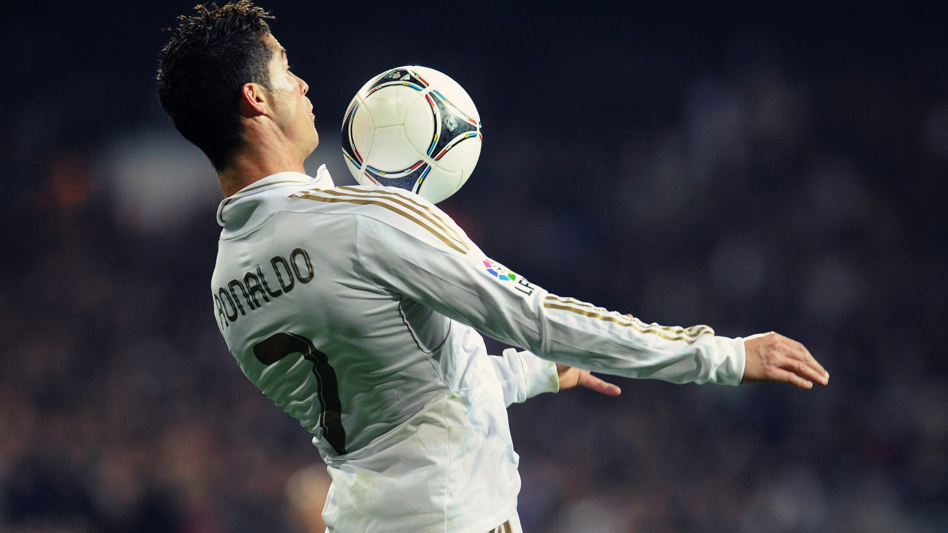Fuentes de Informacin   Wallpapers Cristiano Ronaldo HD 1920x1080