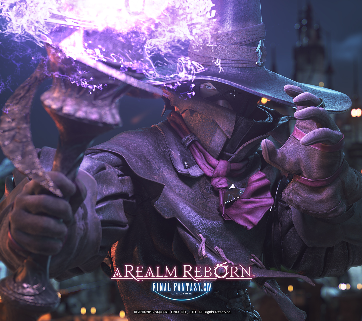 Free Download Kit 3 Released Zantetsuken A Final Fantasy Xiv Ffxiv